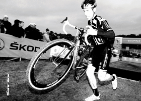 SRAM&#8217;s&#32;Global&#32;Cyclocross&#32;Roster&#32;2012-2013