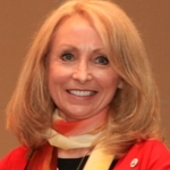Irena L. Kenneley