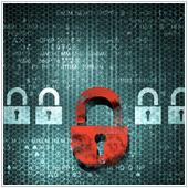 Security_Oct27_C