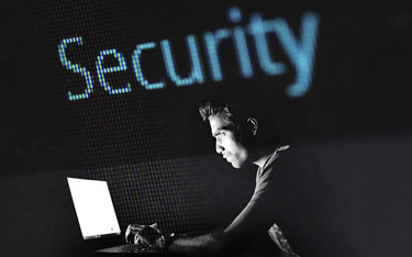 Social engineering, spear phishing, whaling…. the latest trends in cyber-crime