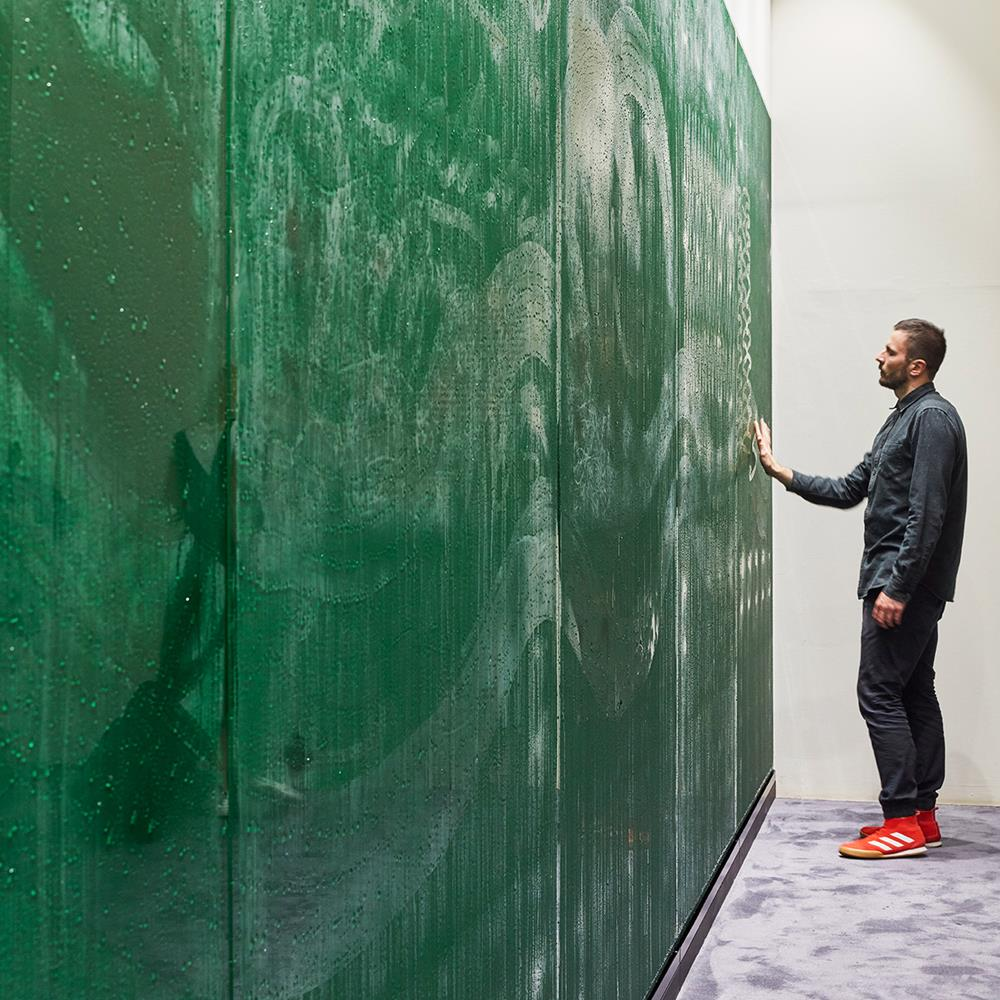 10 of the best installations at London Design Biennale