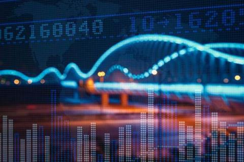 Covid19 digital investment