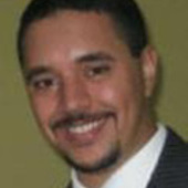 Mohammad Hassan Khalil