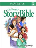 Lectionary Story Bible Year B