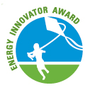SVP Energy Innovator Award Winners!