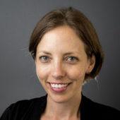 Helen Zoe Veit