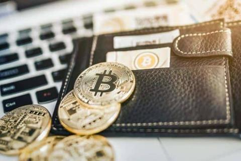 PayPal uses cryptocurrency