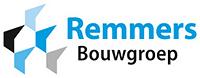 Remmers Bouwgroep