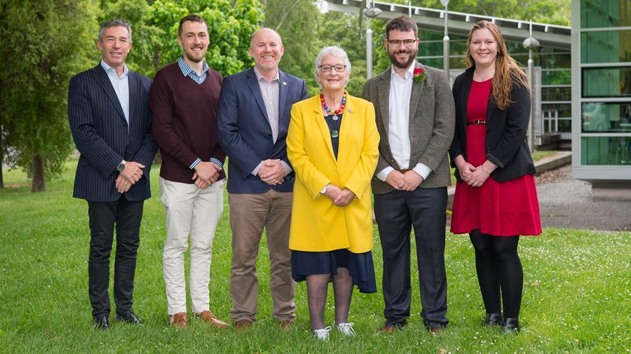Spreydon-Cashmere Community Board