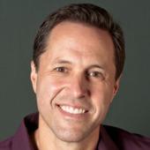 Greg Asner