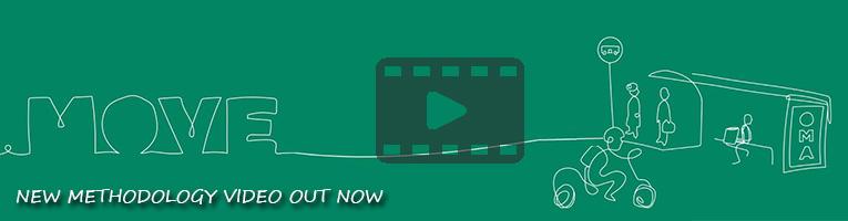 https://vimeo.com/237011141