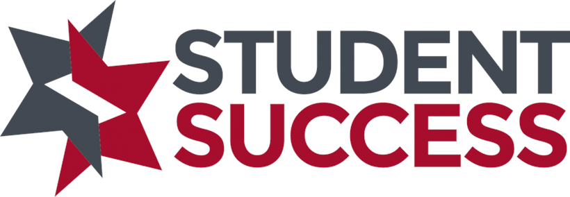 Special NAEEA issue of 'Student Success'