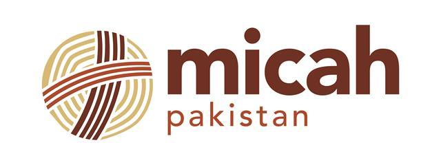 Micah Pakistan