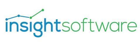 Insight Software