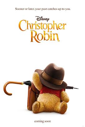 https://codex.online/captured-on-codex?play=Christopher-Robin