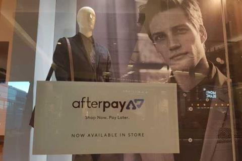 AfterPay faces ACCC watchdog