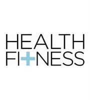 YWCA Health + Fitness