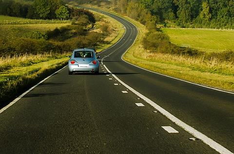 Monitor drivers to get on the road to lower insurance costs