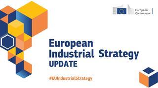 industriestrategie