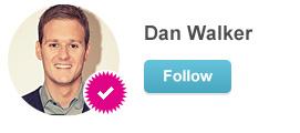 Dan Walker