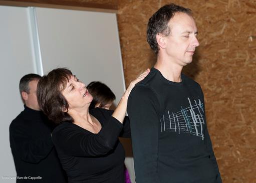 mini-massages Geert