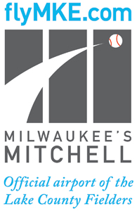 MKE wants to take you out to the ballgame