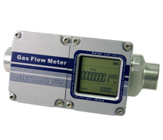 We are very proud to bring you the MF GD digital low pressure gas meter.