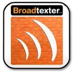 broadtexter logo