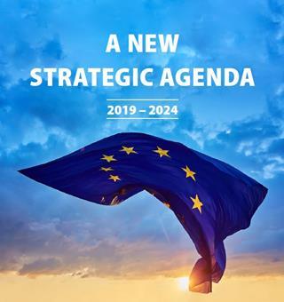strategische agenda
