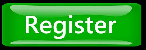 Register for the AGM