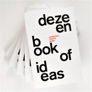 Dezeen&#32;Book&#32;of&#32;Ideas
