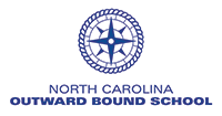 NC Outward bound School