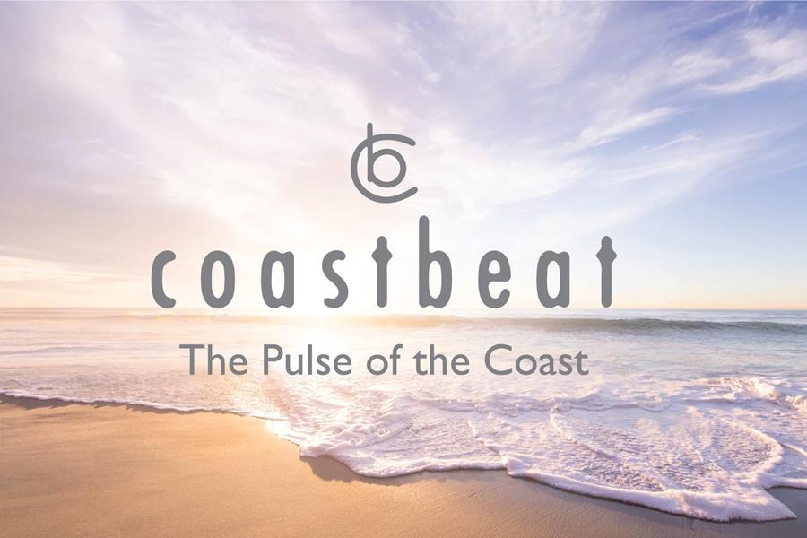 Coastbeat