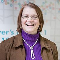 Susanne Compart