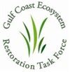 Gulf Coast Task Force Sets Restoration Goals, Creates Citizens Advisory Committee