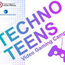 Techno Teens