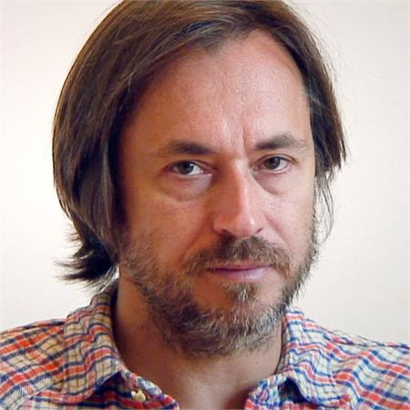 Movies: Marc Newson - Works
