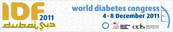 International Diabetes Federation - World Diabetes Congres