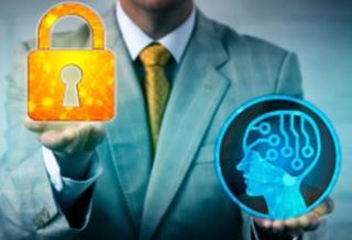AI cybersecurity