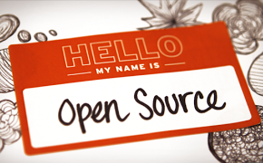 The Reason for Using Open Source is Changing Article
