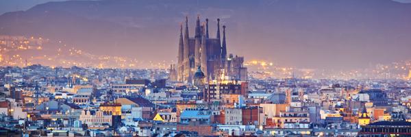 Avicenna Event 5 Barcelona