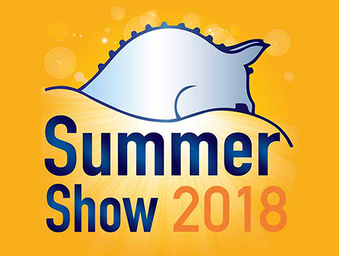 EV Summer Show