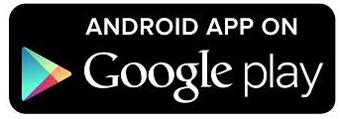 Naar de fietstelweek app van Google Play Android