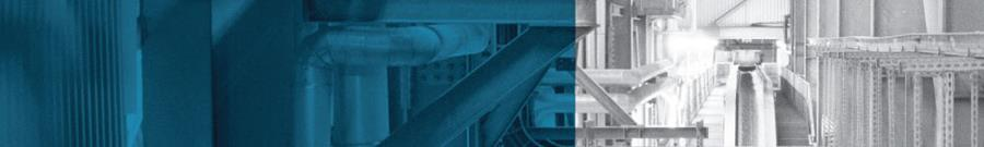 Advanced waste processing banner