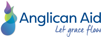 Anglican Aid Logo