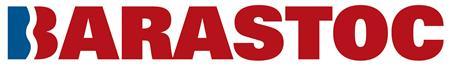 Barastock - major sponsor of Barastoc Horse of the Year