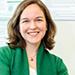Andrea Burnett-Hartman, PhD, MPH