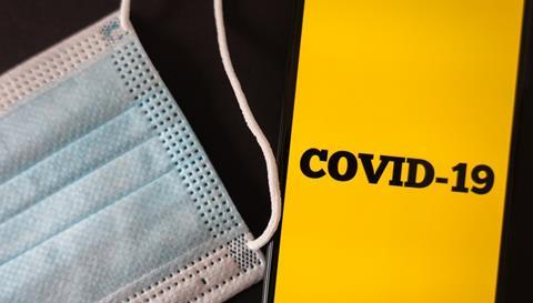 SA Health COVID 19 updates
