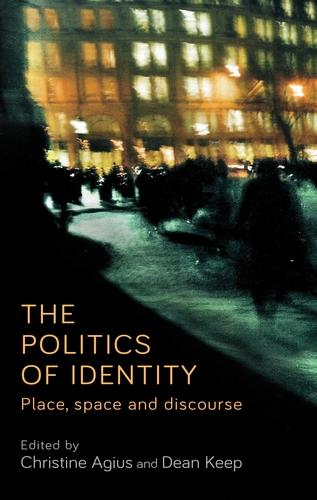 The Politics of Identity