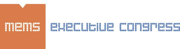 MEC 2011 logo